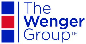 Link to thewengergroup.com