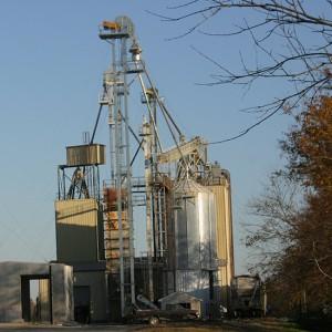 Massey Mill
