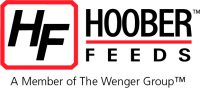 Hoober Feeds - A Member of The Wenger Group